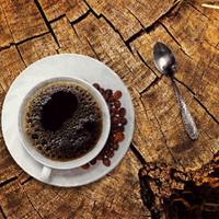 Coffee (JF)