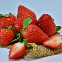 Strawberry (HA)