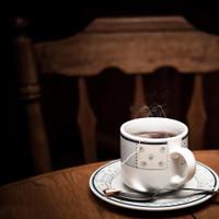 Black Tea (EF)