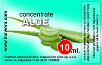 Aloe (IW)