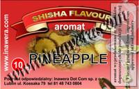 Shisha Pineapple (IW)