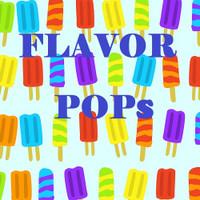 Flavor Pops (FS)