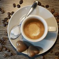 Cafe Napoleon (FS)