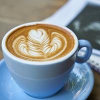 Cafe Latte (FS)