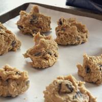 Kookie Dough (FS)