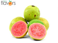 Guava (RFSC)