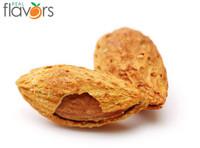 Almond (RFSC)