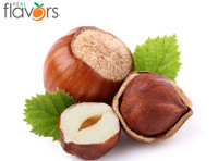Hazelnut (RFSC)