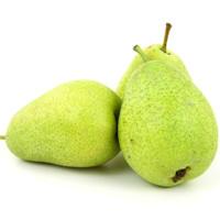 Pear (FLV)