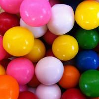 Bubble Gum (FLV)