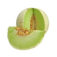 Honeydew Melon (NV)
