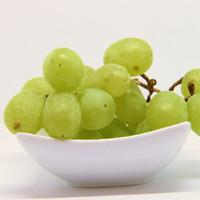 Grape (NV)