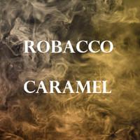 Robacco Caramel (FP)
