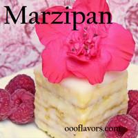 Marzipan (OOO)