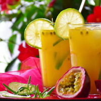 Passion Fruit (FLV)