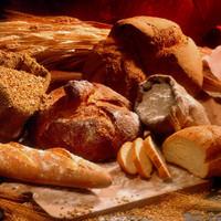 Wheat (FLV)