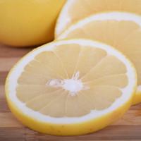 Grapefruit (CNV)