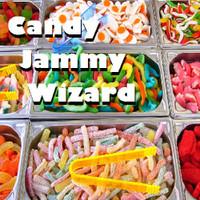 Candy Jammy Wizard (FA)