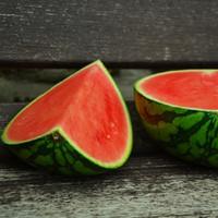 Watermelon (JF)