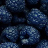 Delosi Blue Raspberry Flavor