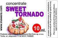 Sweet Tornado (IW)