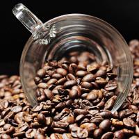 Coffee (LQ)