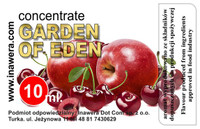 Garden of Eden (IW)