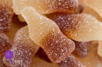 Cola Gummy Candy (WFSC)