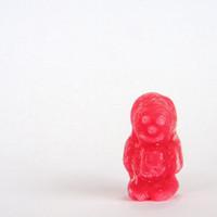 Strawberry Soft Candy (CNV)