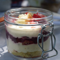English Trifle (CF)