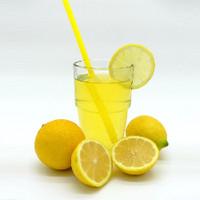 Grandmas Lemonade (CF)
