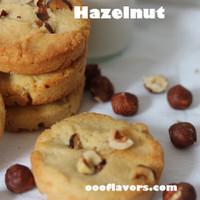 Hazelnut (OOO)