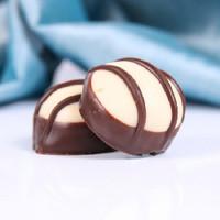 White Chocolate (FLV)