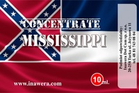 Mississippi (IW)