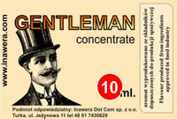 Gentleman (IW)