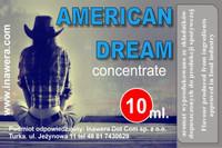American Dream (IW)