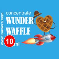 Wunder Waffle (IW)