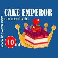 Cake Emperor (IW)