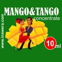Mango Tango (IW)