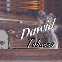 Dawid Tobacco (IW)