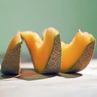 Cantaloupe V2 (CAP)