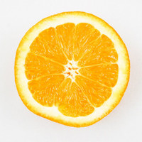 Orange (EX)