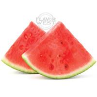 Flavor West Watermelon