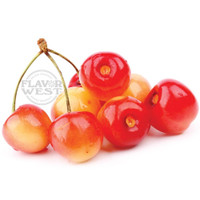 Flavor West Swiss Cherry