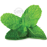 Flavor West Peppermint
