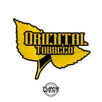 Flavor West Oriental Tobacco
