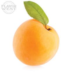 Flavor West Apricot