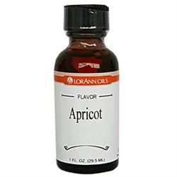 Apricot (LA)