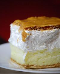 Cream Fresh (FA)