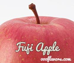 Apple - Fuji (OOO)